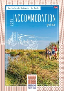 Accomodation Guide