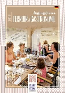 Terroir und Gastronomie