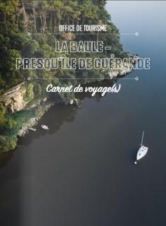 Guide Touristique Bretagne Plein Sud 2017