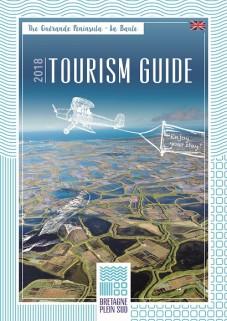 Tourism Guide 2018