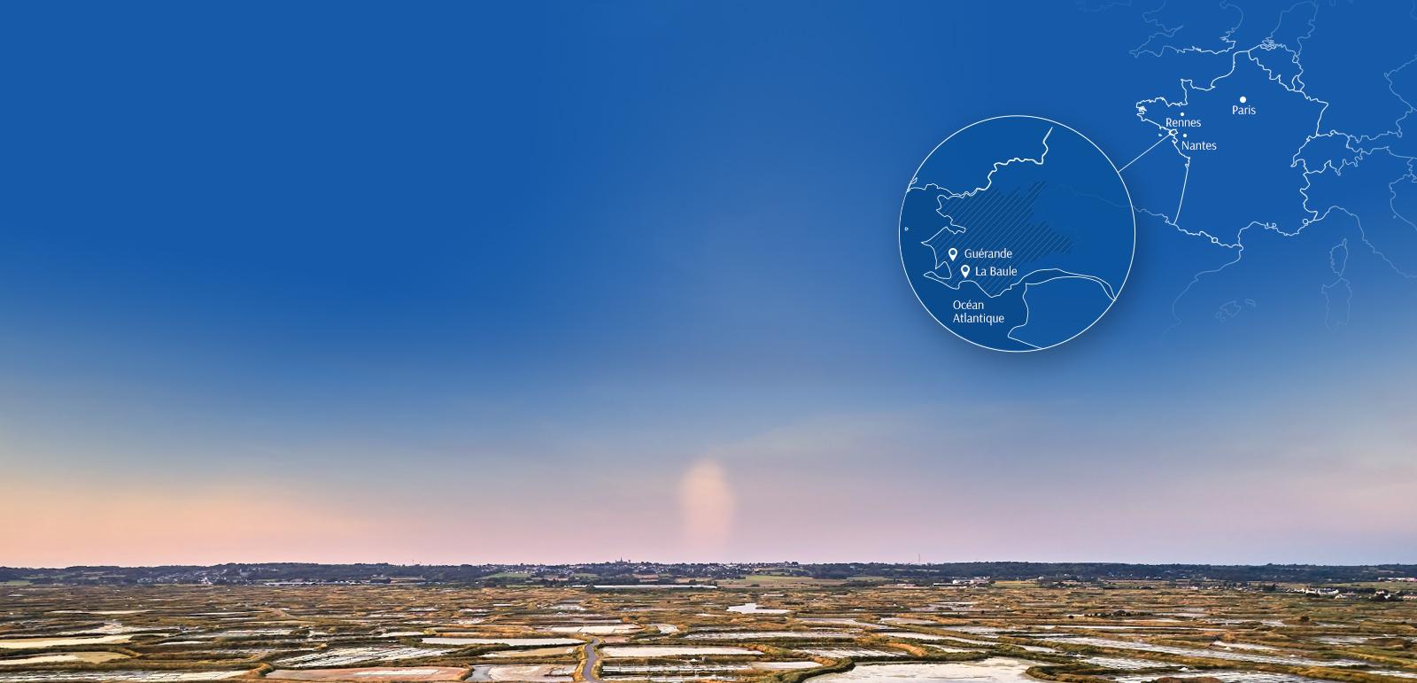 explorer-le-territoire-15031-17303