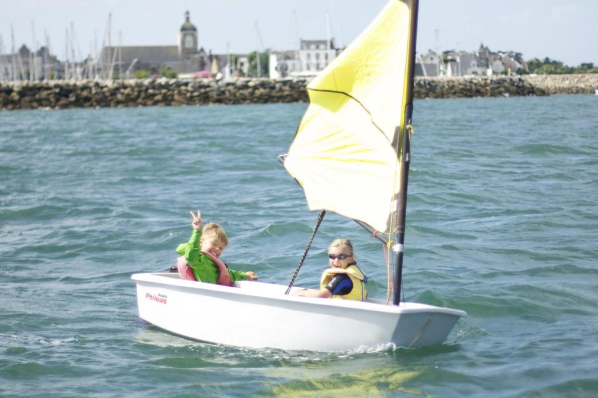 Activités & loisirs à Piriac-sur-Mer