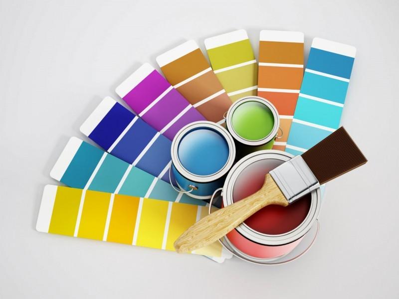 Artisans, bâtiment, bricolage