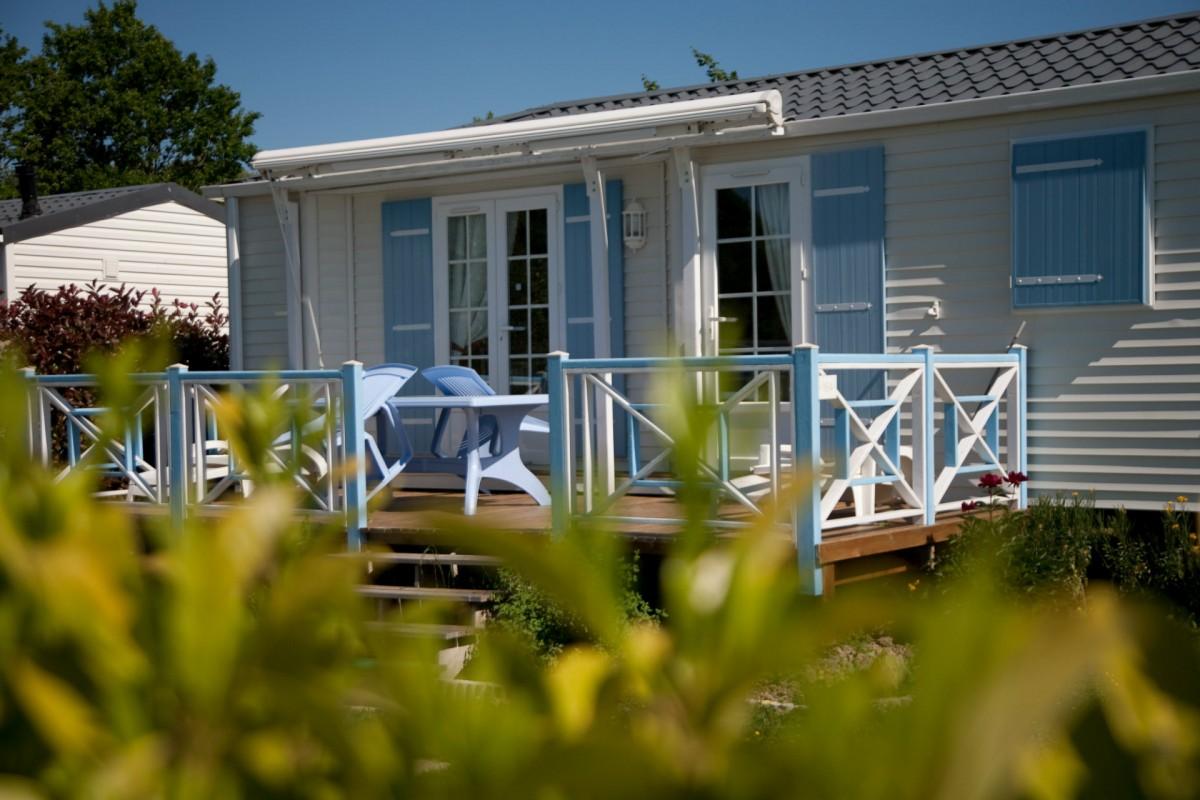 Campings Qualité Tourisme