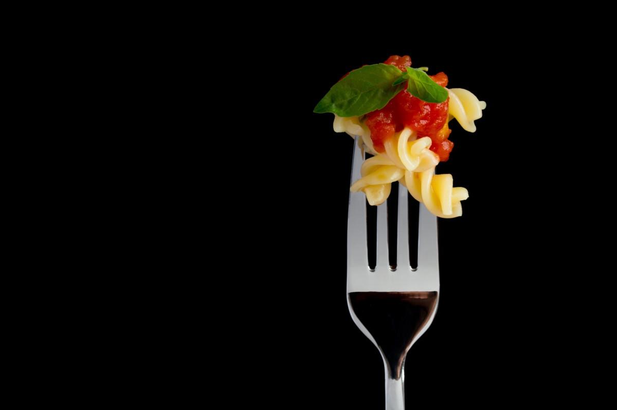 Restaurants avec vente à emporter et/ou livraison à Piriac-sur-Mer