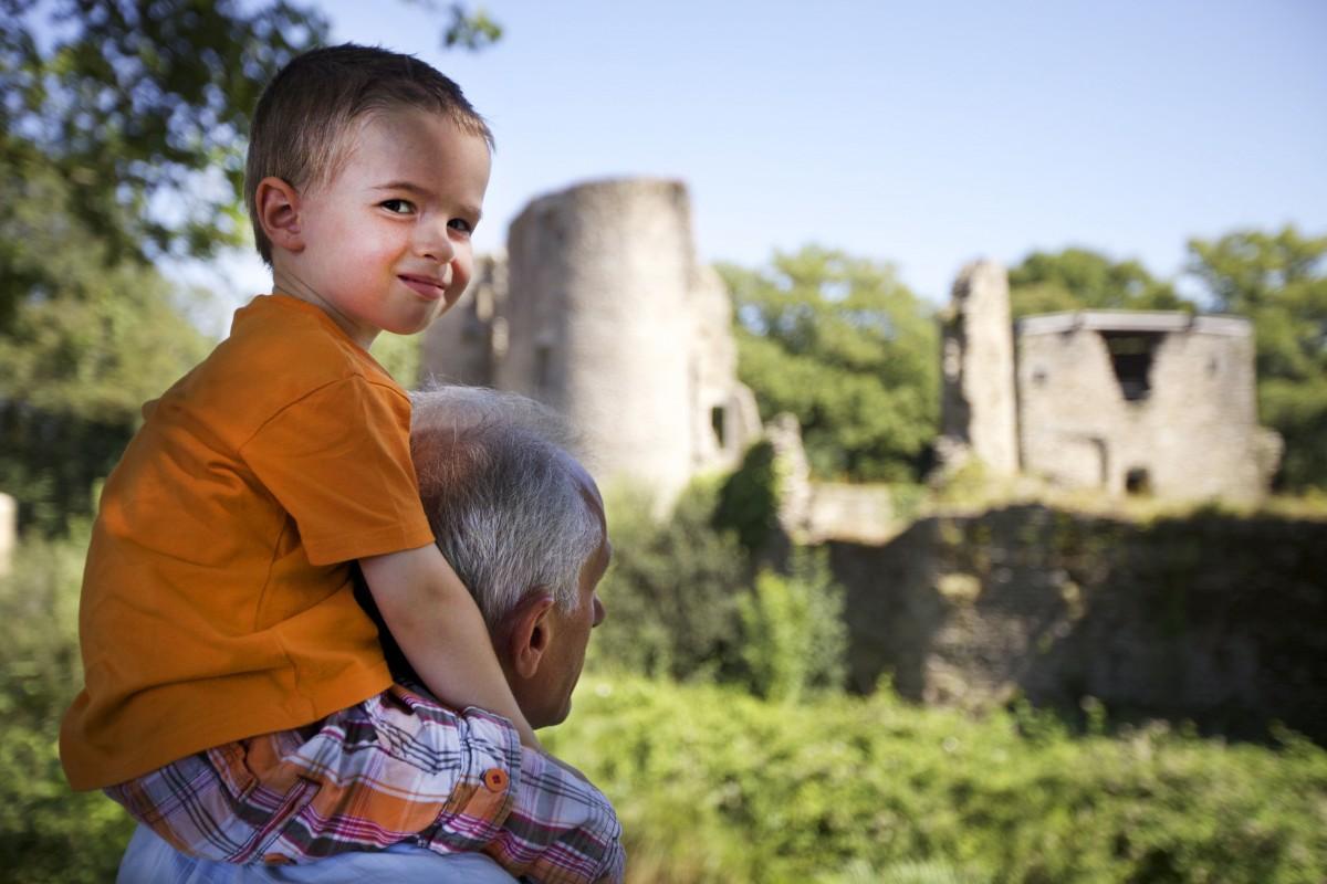 Lieux de visite Qualité Tourisme