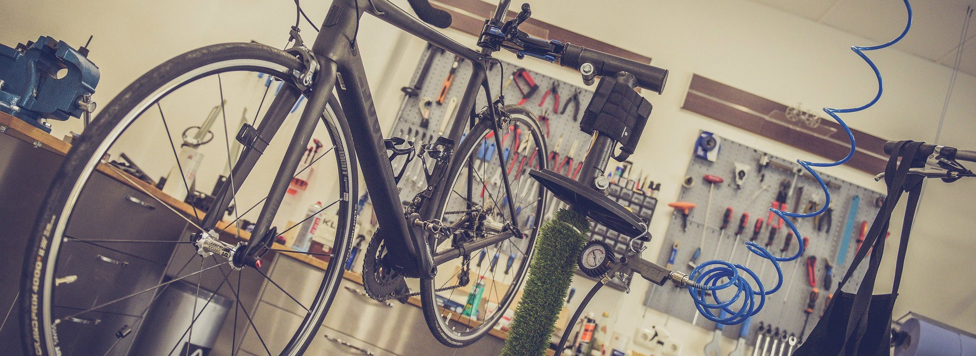 bicycle-1850008-1920-15051