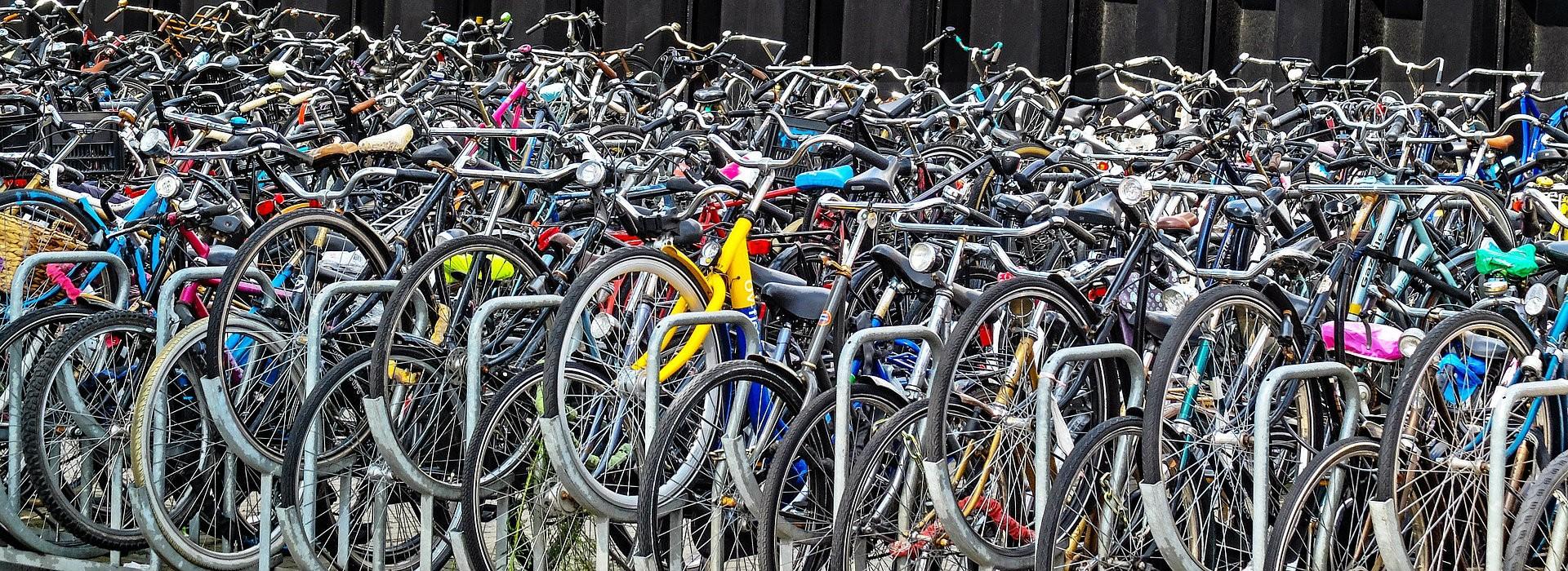 bike-2669639-1920-15590