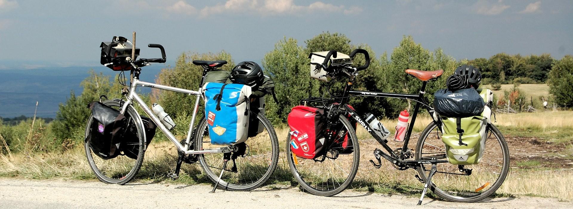 bike-325890-1920-15569