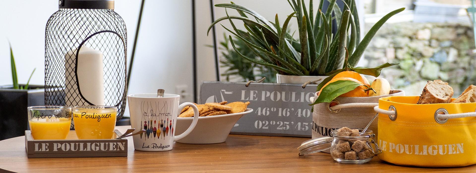 Boutique en ligne de l'office de Tourisme - La Baule Presqu'île de Guérande