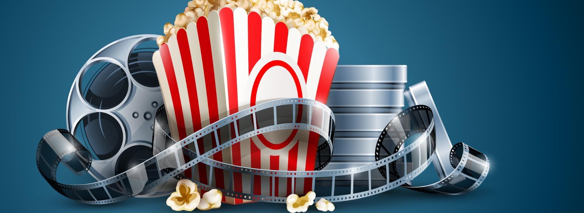 Cinémas à La Baule Guérande La Turballe Le Pouliguen