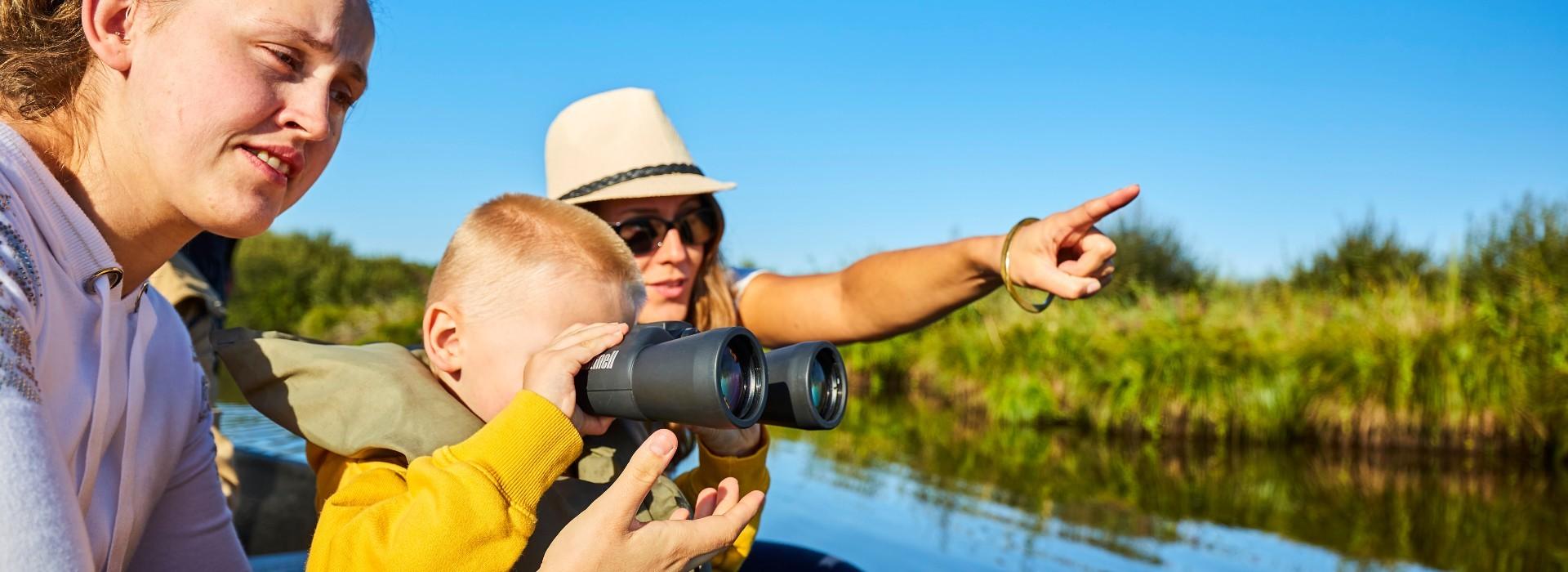 Le Blog des gens d'ici - Office de Tourisme La Baule Presqu'île de Guérande