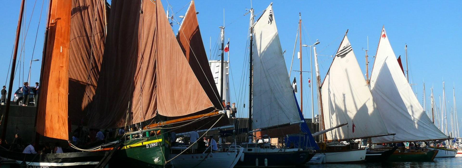 Tout l'Agenda de Piriac-sur-mer - Bruno Schoch