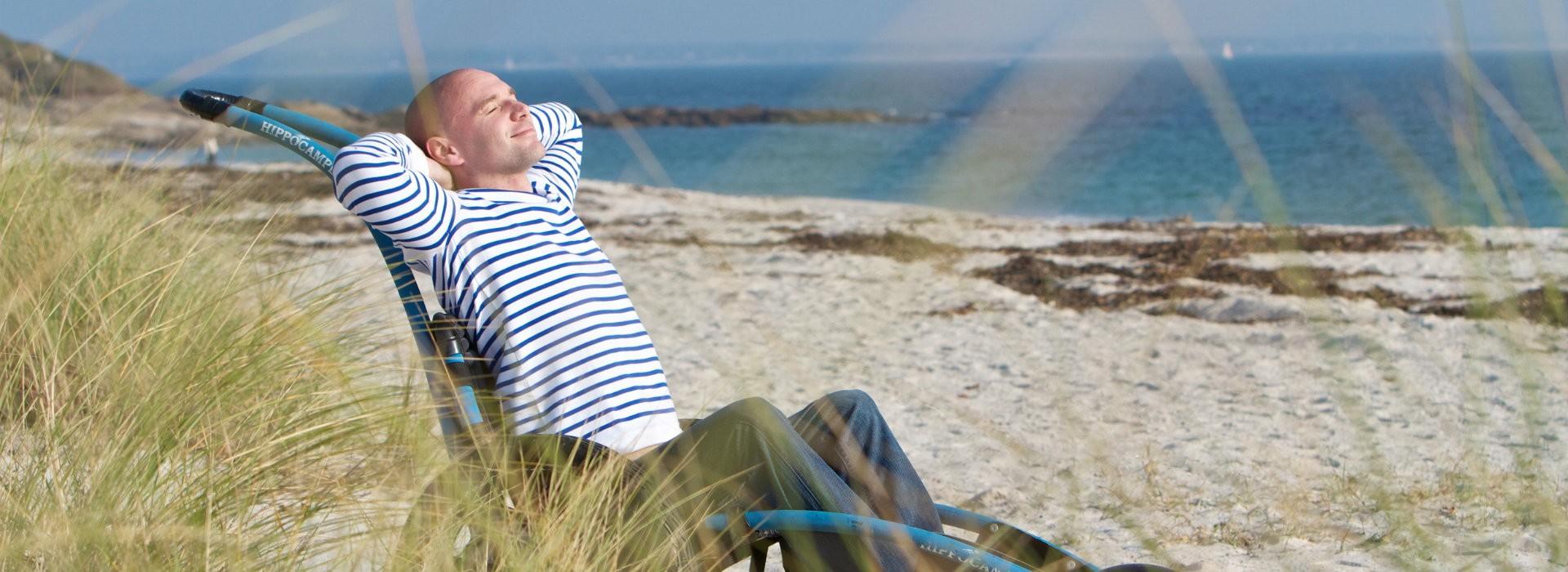 Vacances accessibles en Presqu'île de Guérande -Diaphane-ell-prod
