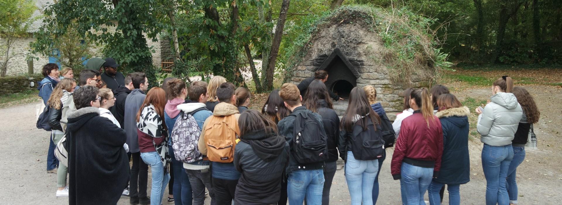 visites-scolaires-office-de-tourisme-la-baule-presqu-ile-de-guerande-11-2-15546