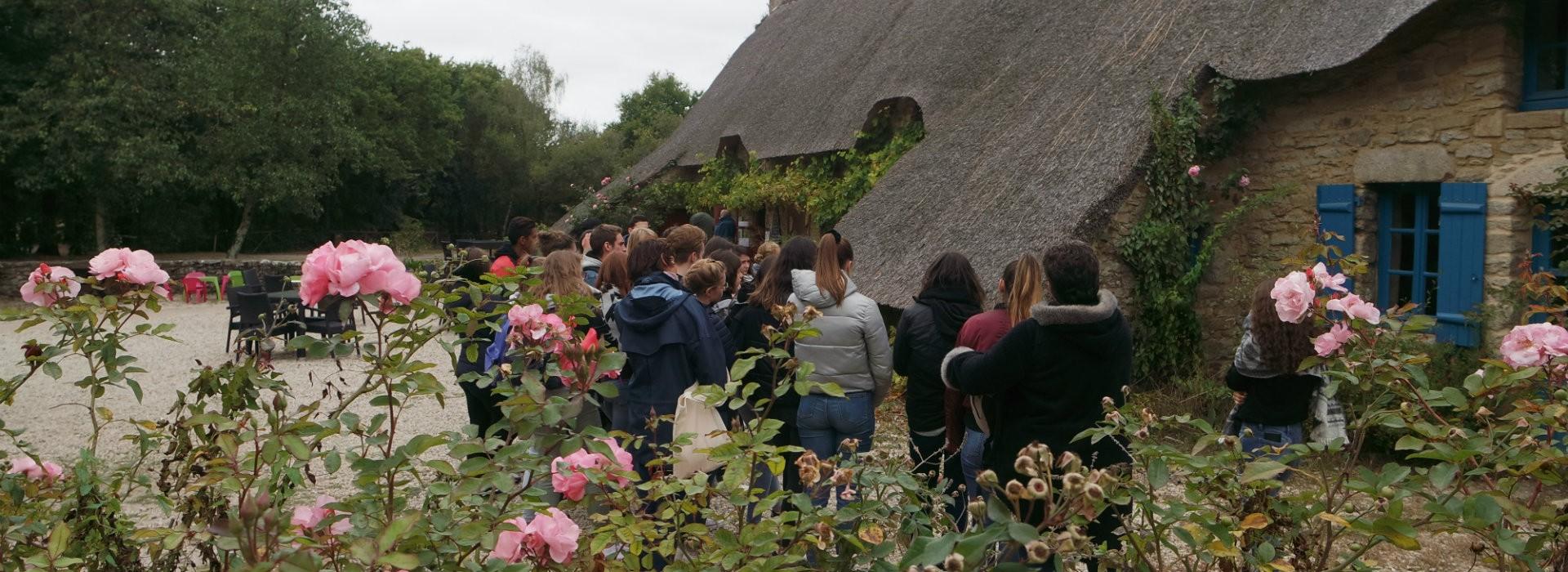 visites-scolairesoffice-de-tourisme-la-baule-presqu-ile-de-guerande-35-2-15530