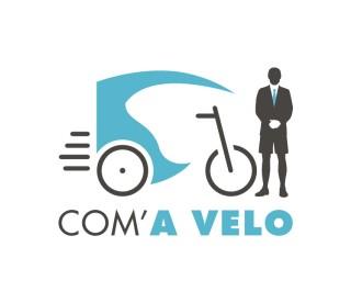 Taxi à vélo