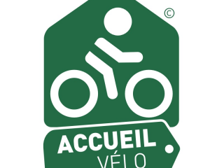 Réparateurs de vélos ACCUEIL VELO
