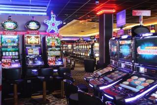 Casinos - Discothèques