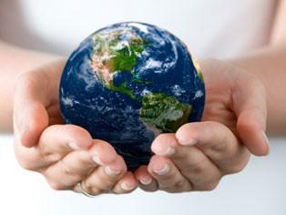 ETIS Observation Tourisme durable