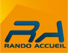 Le réseau Rando Accueil ®