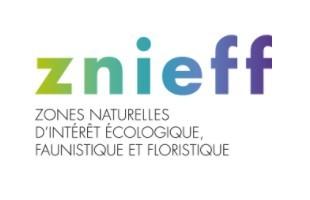 Fiche d'identification du site Natura 2000