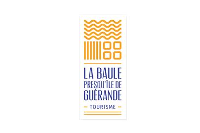 logo-baule-16482