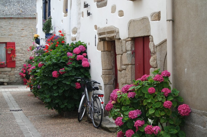 Piriac-sur-Mer petite cité de caractère - Mairie de Piriac