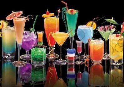 Des lieux sympas pour prendre un verre
