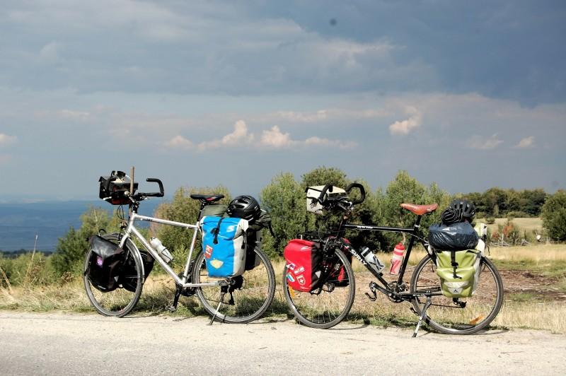 bike-325890-1920-15568