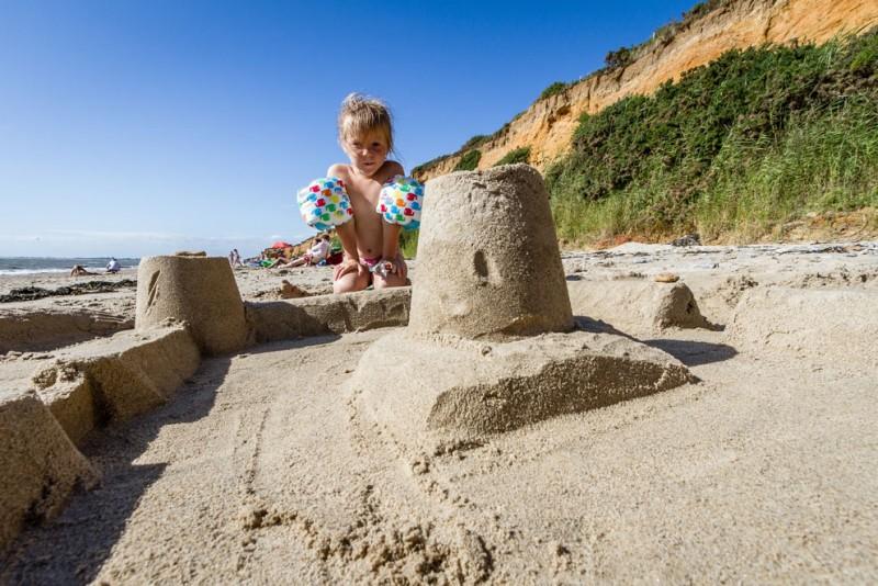 chateaux-de-sable-en-famille-sebastien-blond-1-13072