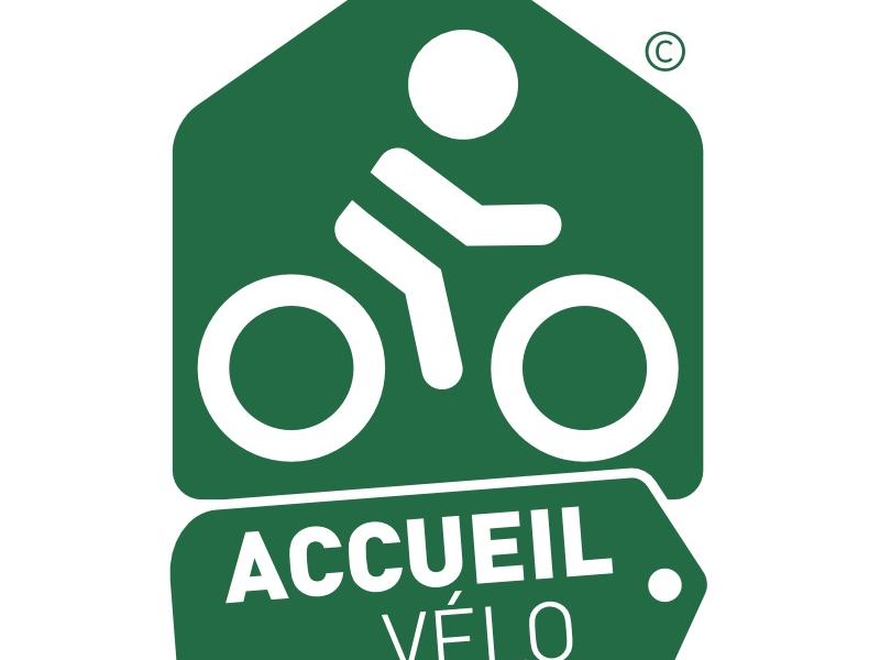 Le réseau Accueil Vélo ®