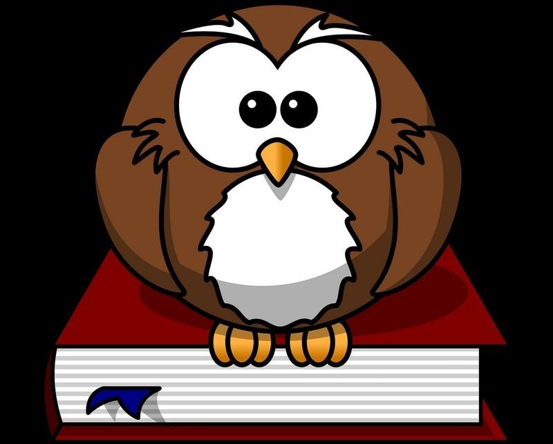 Dossiers pédagogiques à destination des scolaires