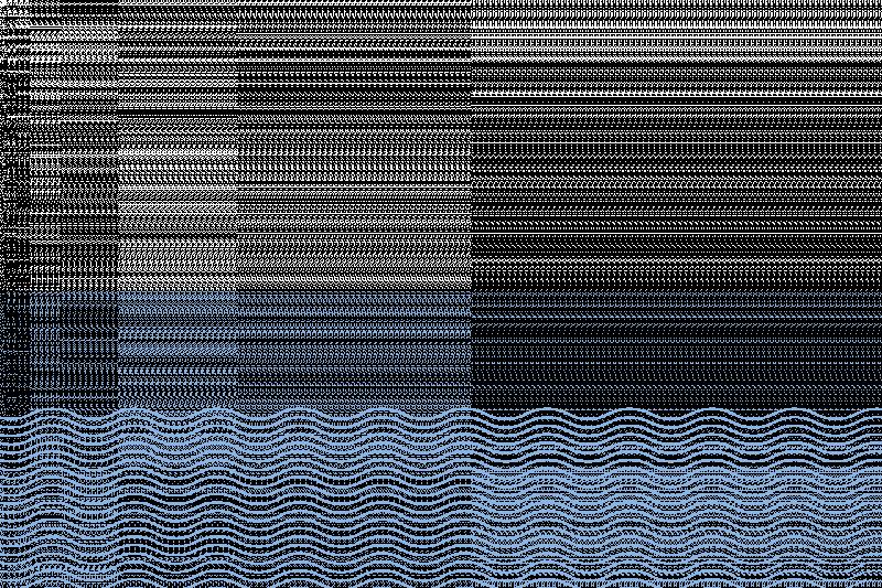 vagues-background-13186