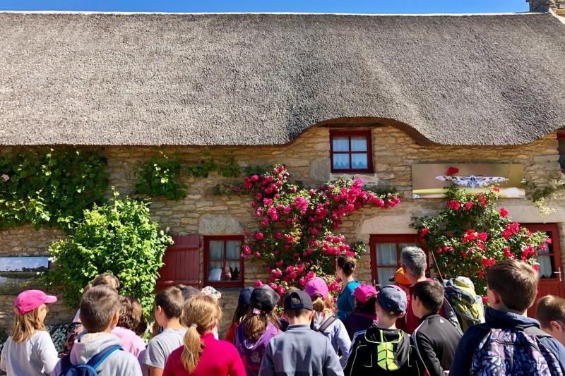 visites-scolaires-office-de-tourisme-la-baule-presqu-île-de-Guerande