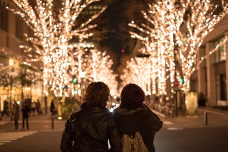 Illuminations_Noël ©wooooooojpn-AdobeStock_117024416