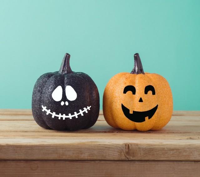 Animations d'Halloween - Office de Tourisme La Baule Presqu'île de Guérande