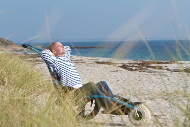 Des vacances accessibles pour tous