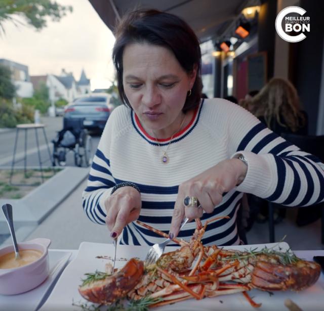 Emmanuelle Jary - Blog- Cest meilleur quand cest bon - La Baule Le Pouliguen Le Croisic