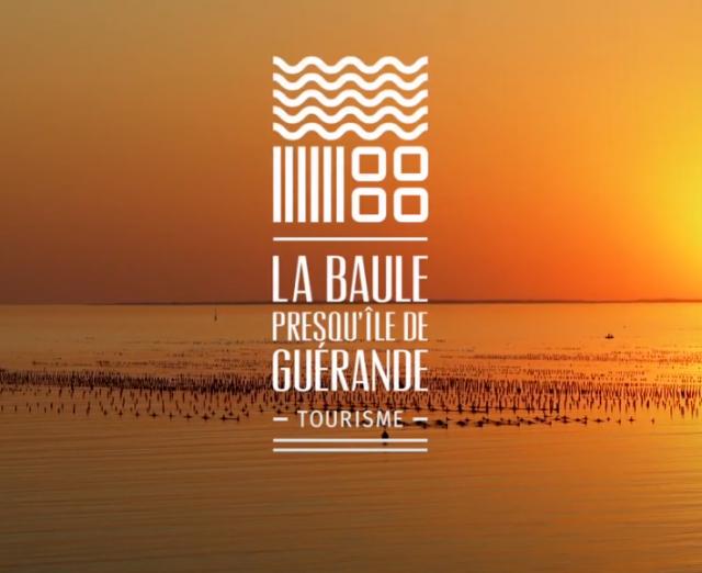 office-de-tourisme-la-baule-presqu-ile-de-guerande-tous-nos-voeux-2021-2869