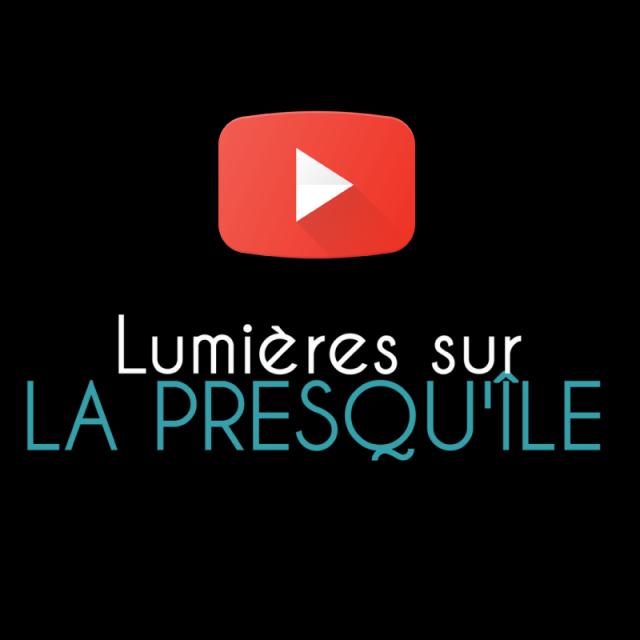 Vidéos :