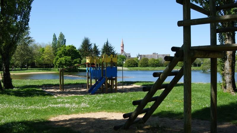 Base de loisirs_Saint-Lyphard