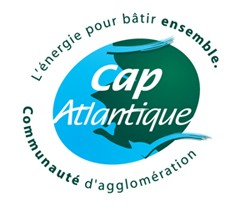cap-atlantique-logo-912