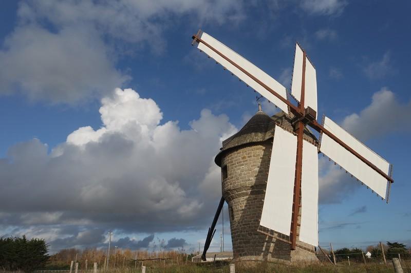 cap-atlantique-p-moulin-de-la-falaise-711