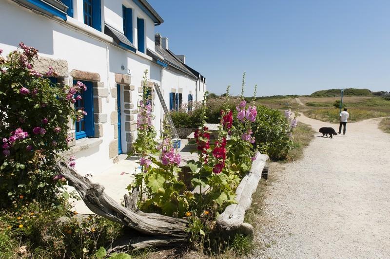 Hoedic, Morbihan