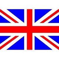 drapeau-anglais-web-1089