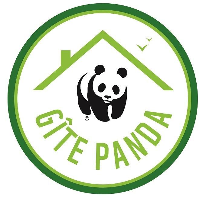 Gîte Panda
