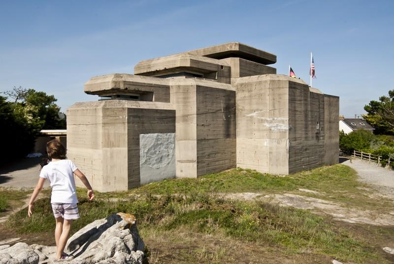 Grand Blockhaus_Batz-sur-mer