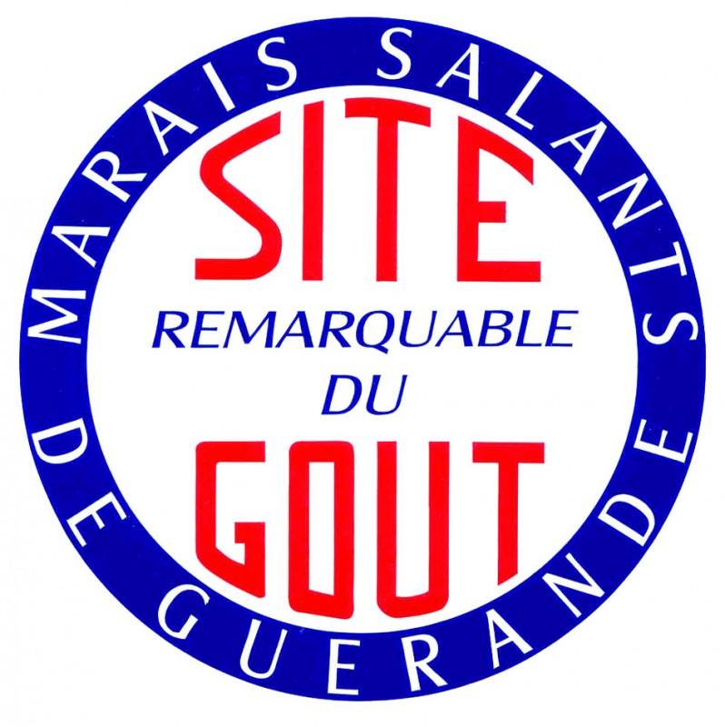 Guérande, site remarquable du goût