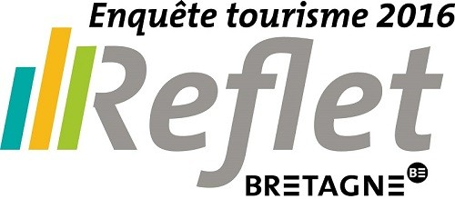 logo-reflet-2016-3-couleurs-web2-1439